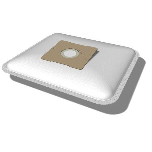 10-sacchetti-per-aspirapolvere-adatto-per-tchibo-tcm-03-222-68-578-di-staubbeutel-profir