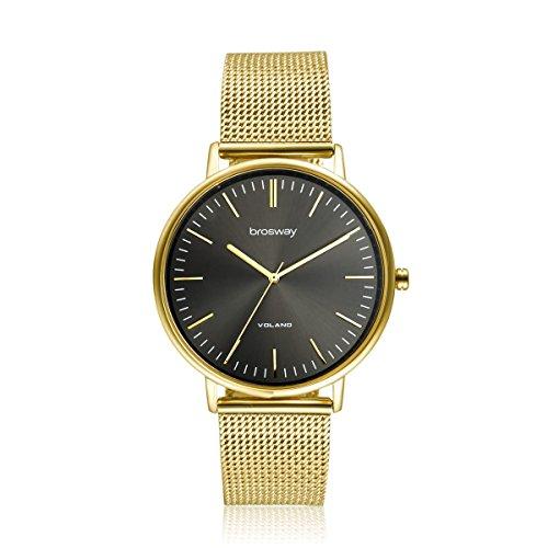 Reloj Brosway Volante wvo014
