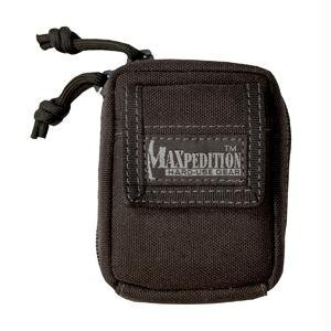 maxpedition-barnacle-pouch-black