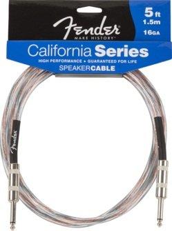 fender-california-speaker-cable-15-m-14ga-jack-jack