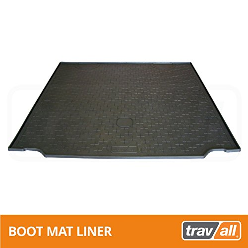 bmw-5-series-m5-touring-estate-rubber-boot-mat-liner-2010-current-original-travall-liner-tbm1064