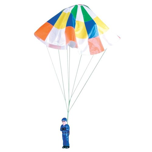 Tobar - 09610 - Juegos al aire libre y deportes - Parachute