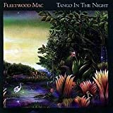Songtexte von Fleetwood Mac - Tango in the Night
