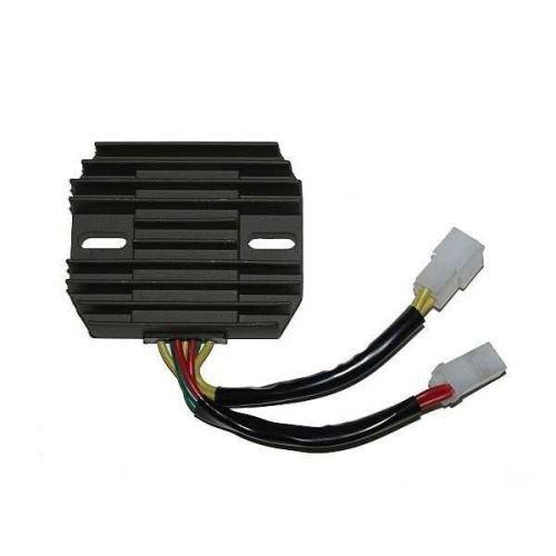 Raddrizzatore regolatore di tensione per SUZUKI LS SV 650S 1986-2002