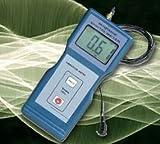 Vibrationsmessgerät Schwingungsmesser Vibrationstester Geschwindigkeit VM1
