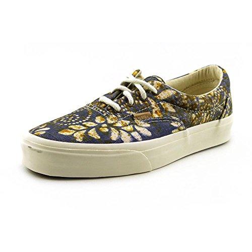 Vans Era Unisex-Erwachsene Sneakers Dressblue
