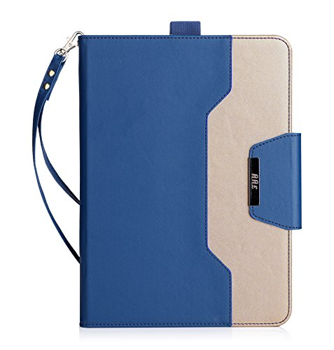 galaxy-tab-s3-case-samsung-galaxy-tab-s3-97-case-fyy-super-functional-series-premium-pu-leather-case