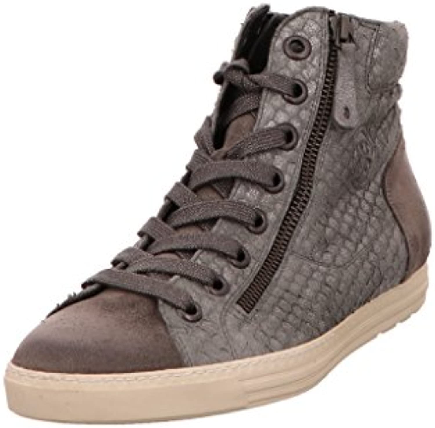 58f6ce5b84f6 Paul Green Women s 1230-218 Trainers Trainers Trainers Parent B01N7VQCH4  8798a8