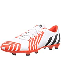 cheap for discount e131b 68360 adidas Predator Absolado Instinct FG - Zapatillas de fútbol para Hombre