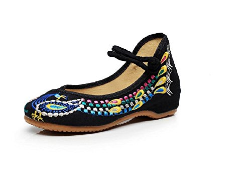 lazutom-women-lay-chinese-style-embroidered-comfortable-casual-walking-shoes-eu-38-black