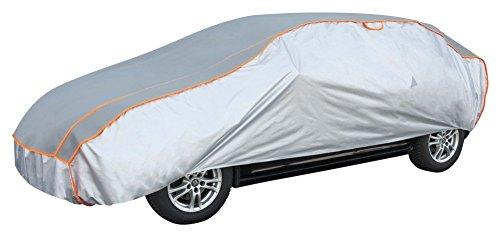 Universal Hagelschutzgarage für das von Ihnen ausgewählte Fahrzeug, siehe Artikelbeschreibung