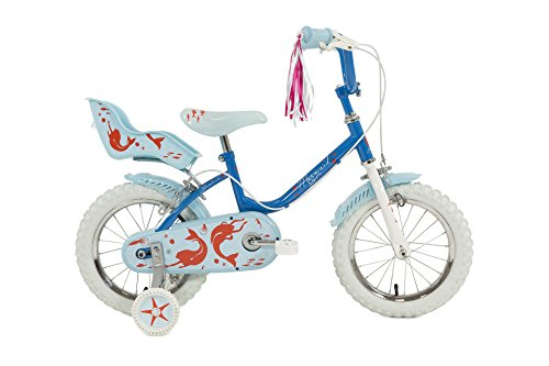 sunbeam-girls-sun-mermaid-14-9-r-bike-blue-14-inch