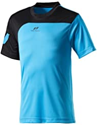 PRO TOUCH - SEVERIN - Maillot - Enfant