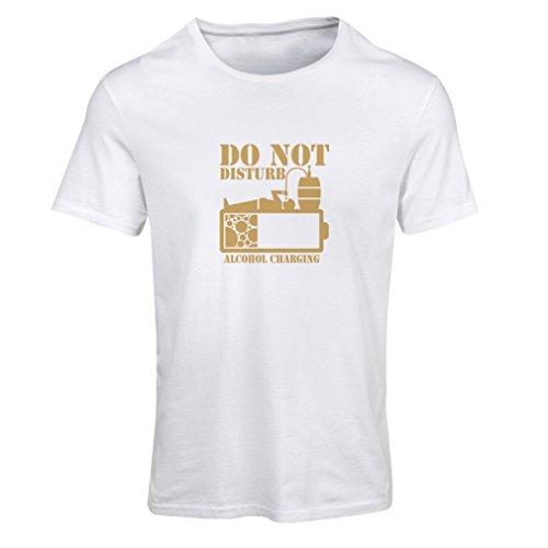 n4221f-camiseta-mujer-alchohol-charging-x-large-blanco-oro
