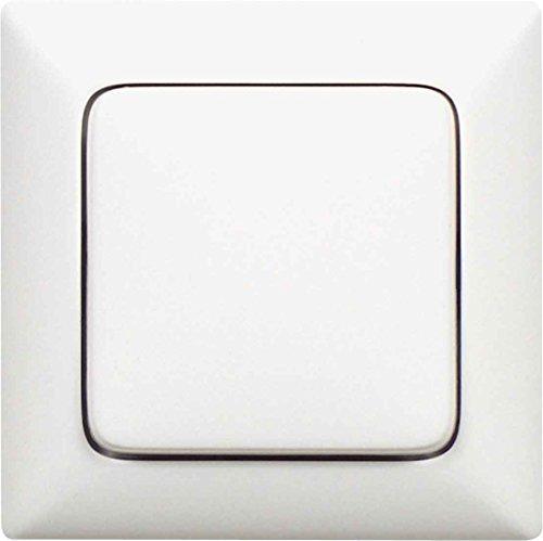 legrand-bt-wippe-uws-776160-aus-wechselschalter-creo-abdeckung-bedienelement-fur-installationsschalt