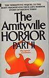 The Amityville Horror: Pt. 2