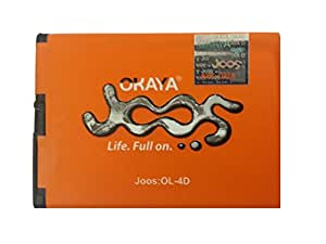 Okaya Joos Mobile Battery OL-4D