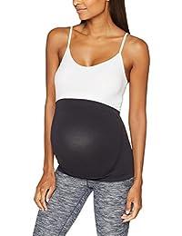 Medela Women's Stützendes Bauchband Maternity Lingerie Set