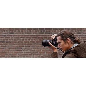 Sony-Alpha-ILCE-7M3-E-Mount-Vollformat-Digitalkamera-242-Megapixel-76cm-3-Zoll-Touch-Display-Exmor-R-CMOS-Vollformatsensor-XGA-OLED-Sucher-2-Kartenslots-schwarz