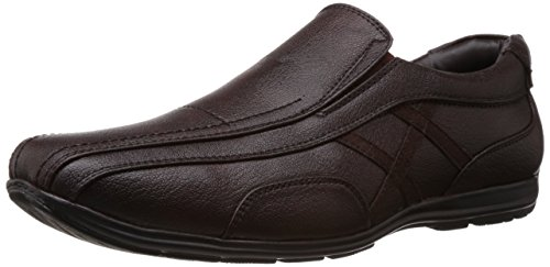 Bata Men's Docie Ii Formal Shoes