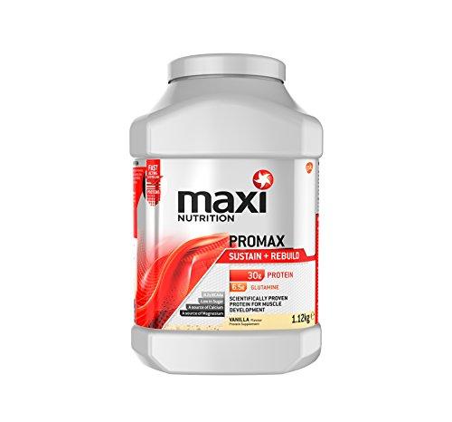 maxinutrition-promax-frullato-proteico-polvere-840-g-banana-112-kg
