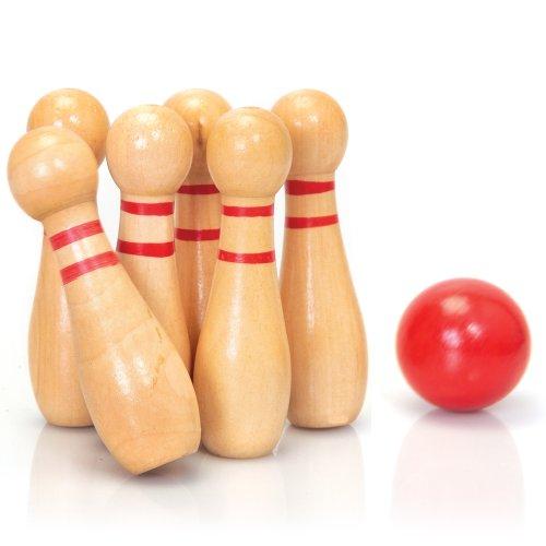 tobar-skittles-sport-toy