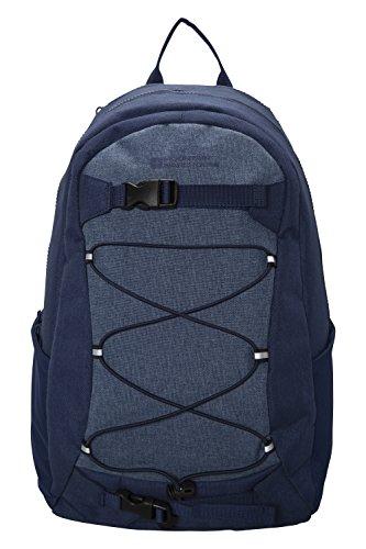 mountain-warehouse-lincoln-15l-bag-textured-azul-marino-talla-unica