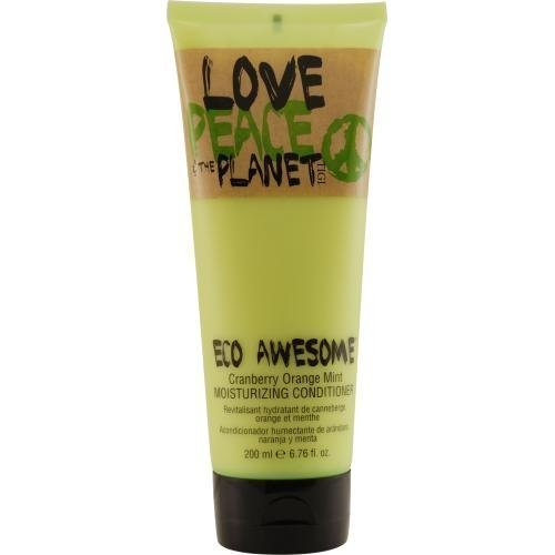 eco-awesome-moisturizing-conditioner-676-oz-by-love-peace-the-planet