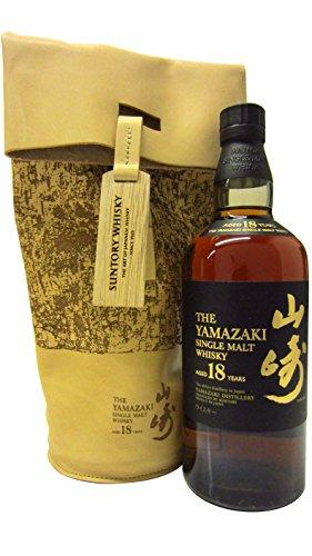 yamazaki-18-years-single-malt-whisky-bill-amberg-limited-edition-one-from-500-aus-der-von-jim-murray