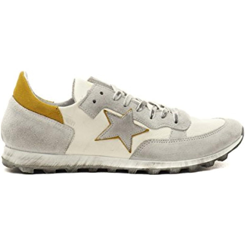 LANDEK PARK B075ZF2GV3 - Sneaker Mike 2S - B075ZF2GV3 PARK - 25f0e0