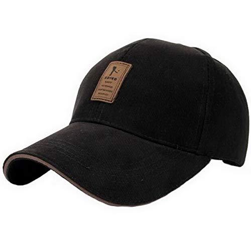 Confronta prezzi cappelli cappellini cappellini con GuidaSport.net cbb6eda62520