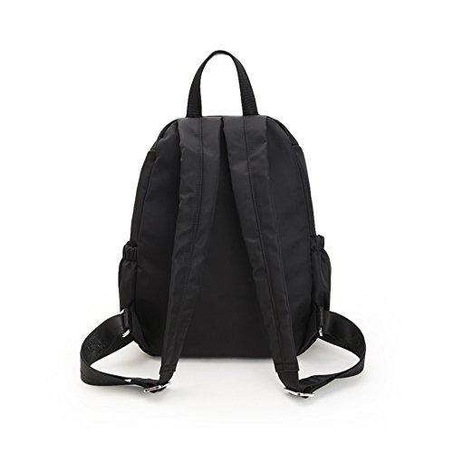 Fashion Schultertasche/Koreanische Frauen Tasche-B A
