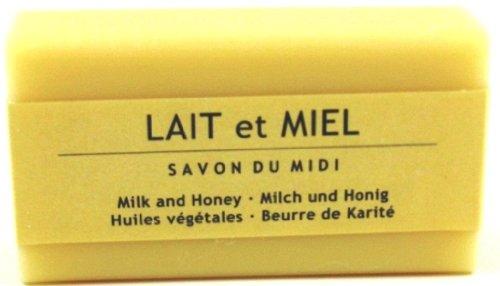 savon-du-midi-seife-milch-honig