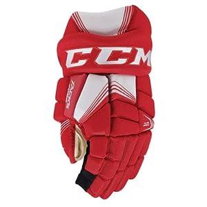 Handschuhe CCM Tacks 7092 SR