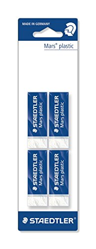 staedtler-52650bk4da-mars-plastic-eraser-pack-of-4-in-blister-packaging