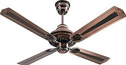 Havells FHCFCSTBAC48 Florence 82-Watt Celling Fan (Black Copper)
