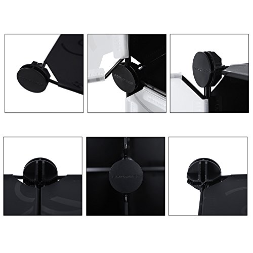 raumteiler um die ecke bestseller shop f r m bel und einrichtungen. Black Bedroom Furniture Sets. Home Design Ideas