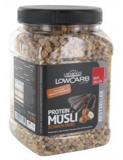 layenberger-lowcarbone-musli-schoko-nuss-530-g