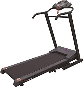 Proline Fitness Magnum ELIFE-T10A Motorized Treadmill