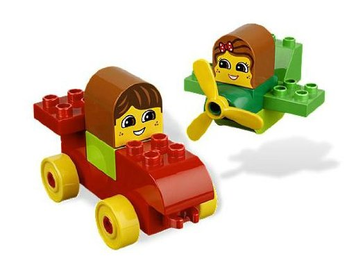 lego-duplo-learning-play-6760-andiamo-brum-brum