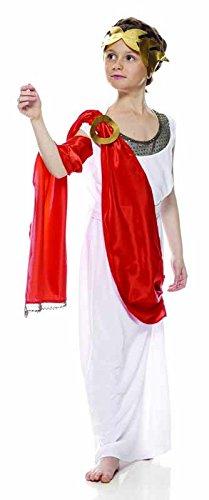 Rubie's IT30011-L - Dea Greca Costume, Taglia L