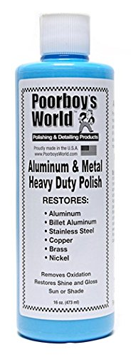 poorboys-world-pb-am16-aluminium-and-metal-heavy-duty-polish