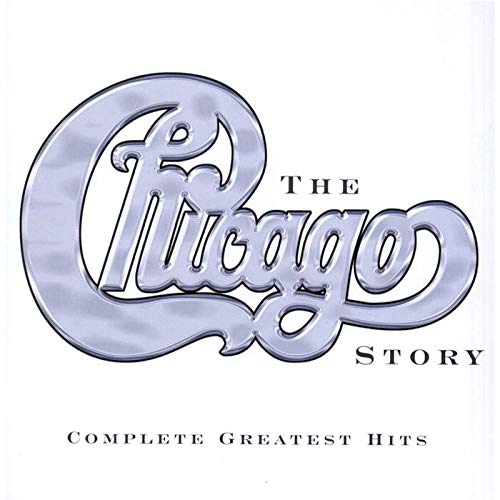 The Chicago Story: Complete Greatest Hits Chicago Fall