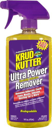supreme-chemical-16-oz-krud-kutter-ultra-power-specialty-adhesive-remover-up1