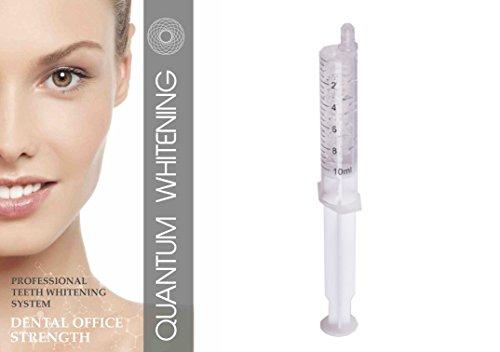 2-x-5ml-quantum-blanqueador-gel-dentifrico-blanqueador-jeringuillas-sin-peroxido-para-ultra-blanco-d