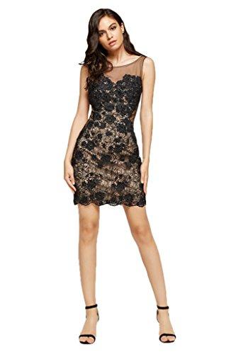 ivyd ressing robe haute qualité sur mesure de Party Prom robe robe de bal Lave-vaisselle robe robe du soir N