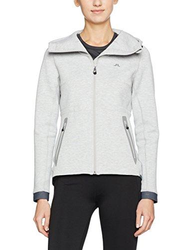 j-lindeberg-w-athletic-tech-sweat-sudadera-para-mujer-grey-stone-grey-melange-38-talla-del-fabricant