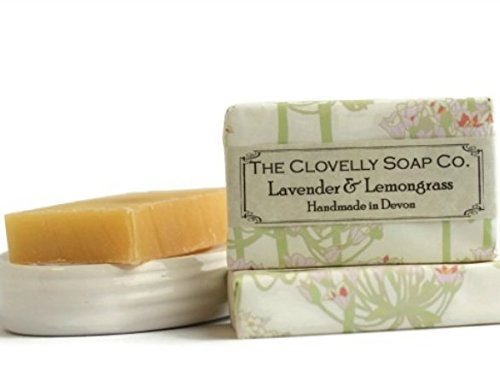 clovelly-soap-co-sapone-naturale-fatto-a-mano-lavender-lemongrass-per-tutti-i-tipi-di-pelle-100-g