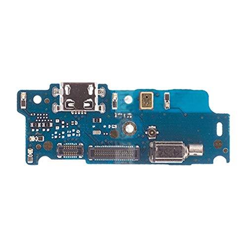 Yiki Buona Scheda di Ricarica for Motorola Moto E4 XT1762 XT1772