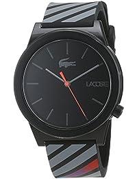 Reloj Lacoste para Hombre 2010936
